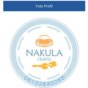 facebook nakula travel Semarang