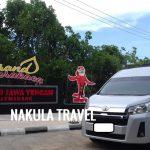 sewa-hiace-semarang-nakula-travel-01
