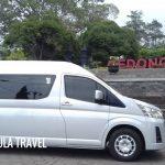 sewa-hiace-semarang-nakula-travel-03
