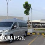 sewa-hiace-semarang-nakula-travel-04