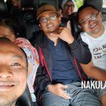 sewa-hiace-semarang-nakula-travel-11