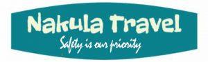 logo sewa hiace Semarang Nakula Travel
